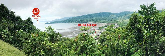 Bahía_hasta_Mapara.jpg