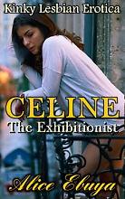Celine thm.jpg