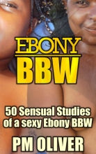 ebony bbw thm.jpg