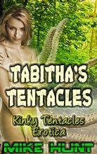 Tabitha's Tentacles thm.jpg