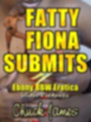 Fatty Fiona Submits A1.jpg