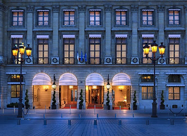 ritz by night 2.jpg