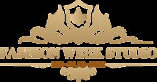 FWS_New_Logo_R.png