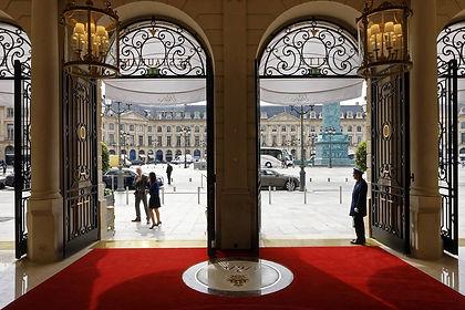 ritz doors.jpg