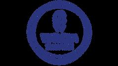 Weleda-Logo.png