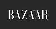 harper-bazaar-logo.png