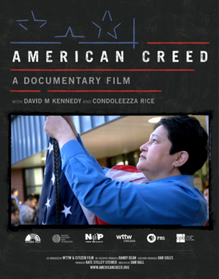 american-creed-e1557501791425.png