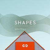 clk019 - Shapes.jpg