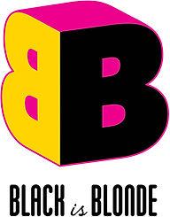 blackisblonde logo rgb.jpg