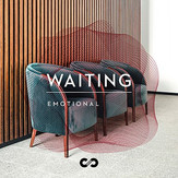 thumb_CLK032_Waiting_1425.jpg