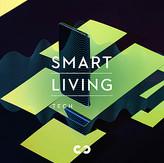 thumb_CLK038_SmartLiving_1425.jpg