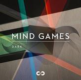 CLK022_MindGames.jpg