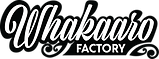 WF- new logo-02.png