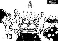 Tau_Hou_Māori_colouring_pics-29.jpg