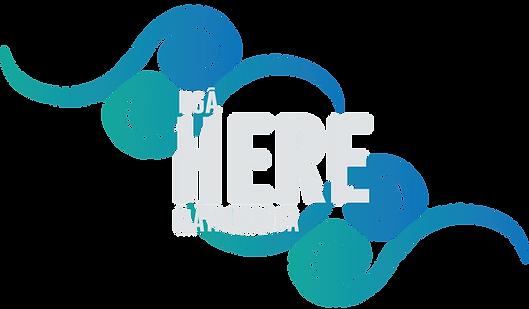UNZ- NgaHereMatauranga-02.png