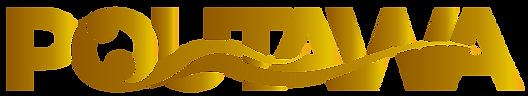goldpoutawa reo logo-01.png