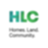 HLC-Broadens-Horizons-300x300.png