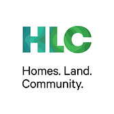 HLC-Broadens-Horizons-300x300.png