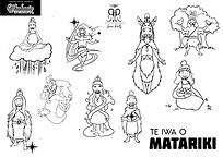 Tau_Hou_Māori_colouring_pics-33.jpg