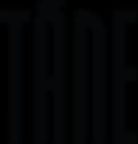 Tāne logo 3-01.png