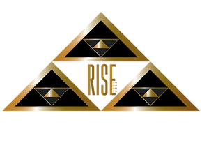 A3- Large logos- Rise2025-01.png