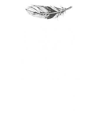 Grove Roots LOGO-02.png