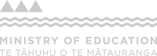 footer-moe-logo.png