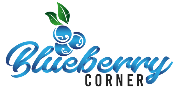 concep2logo-17.png