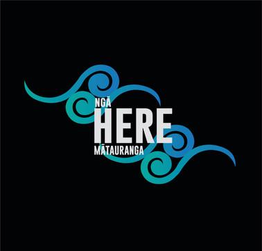 UNZ-NgaHereMataurangalogo-02.jpg