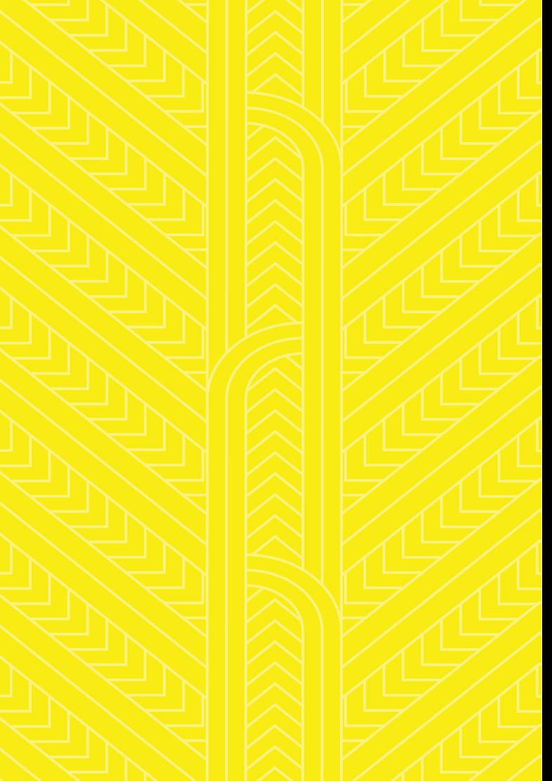 WF Yellow Backgrdound.png