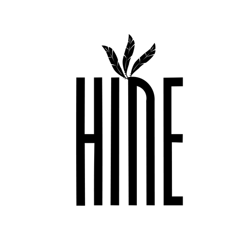HINELOGOblack700x700-02.png