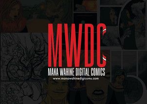 Mana Wahine Digicoms-02.jpg