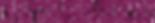 Logo_Schriftzug_2017-01-13.png