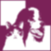 Logo_2017-01-13_ohne_Subline_RGB.jpg