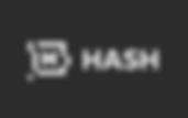 LOGO_HASH_LU.png