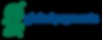 Global-payments-logo-transparent.png.png