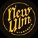 new-ulm-mn-chamber-logo-retina.png