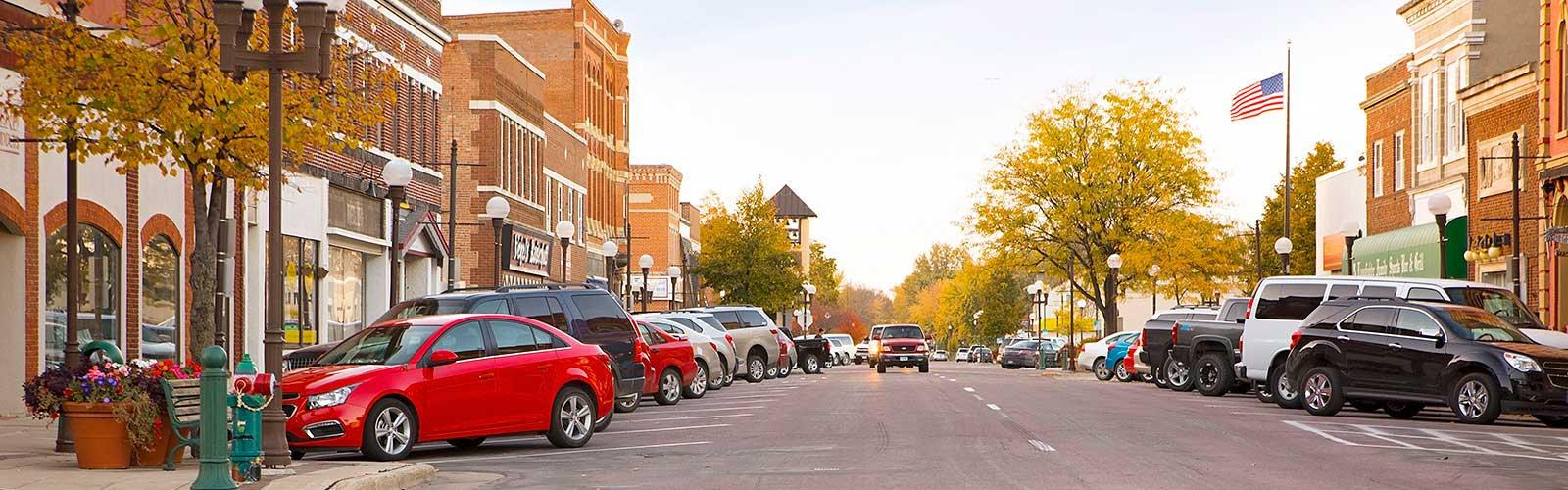 Downtown-New-Ulm.jpg