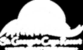 SGCR2018_logo_reverse copy.png