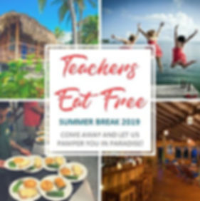 Teachers Eat Free.JPG