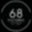 68 Pictures-est-BLACK.png