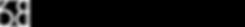 logo-jmeno-2017-web.png