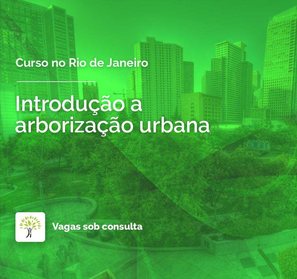 curso_introaarborizacao