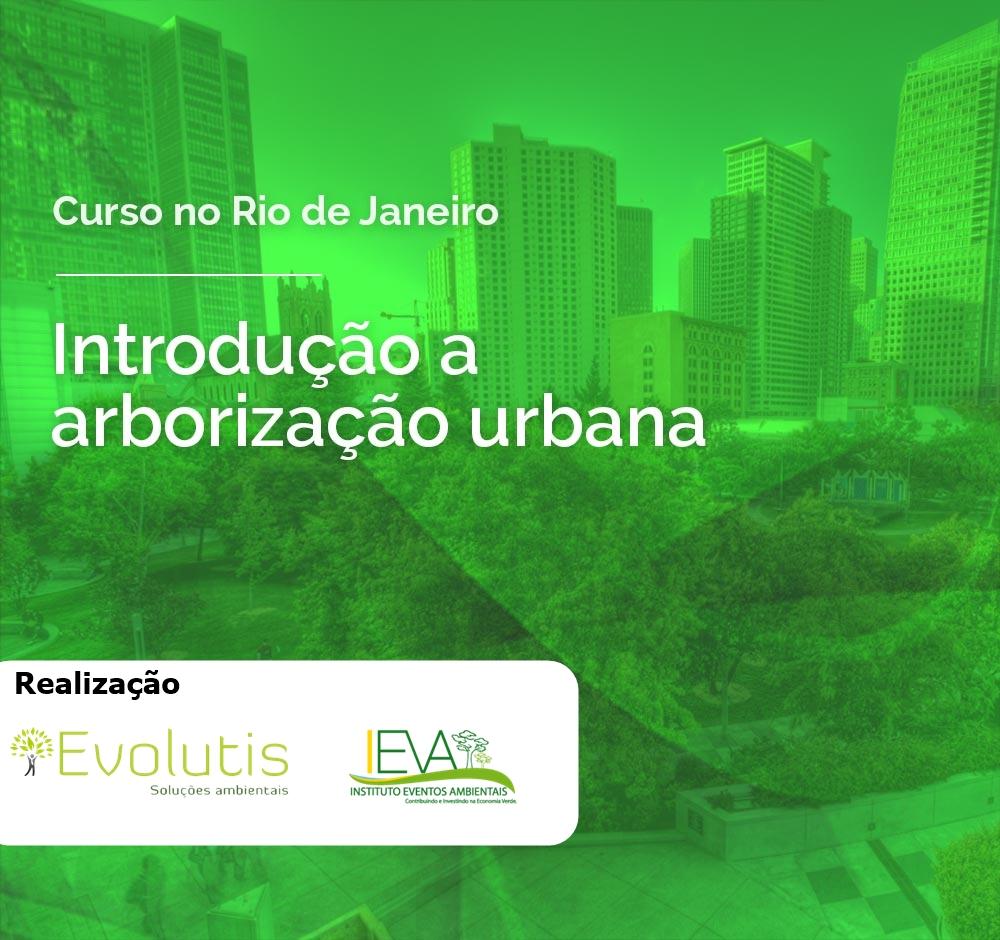 curso_introaarborizacao (2).jpg dee