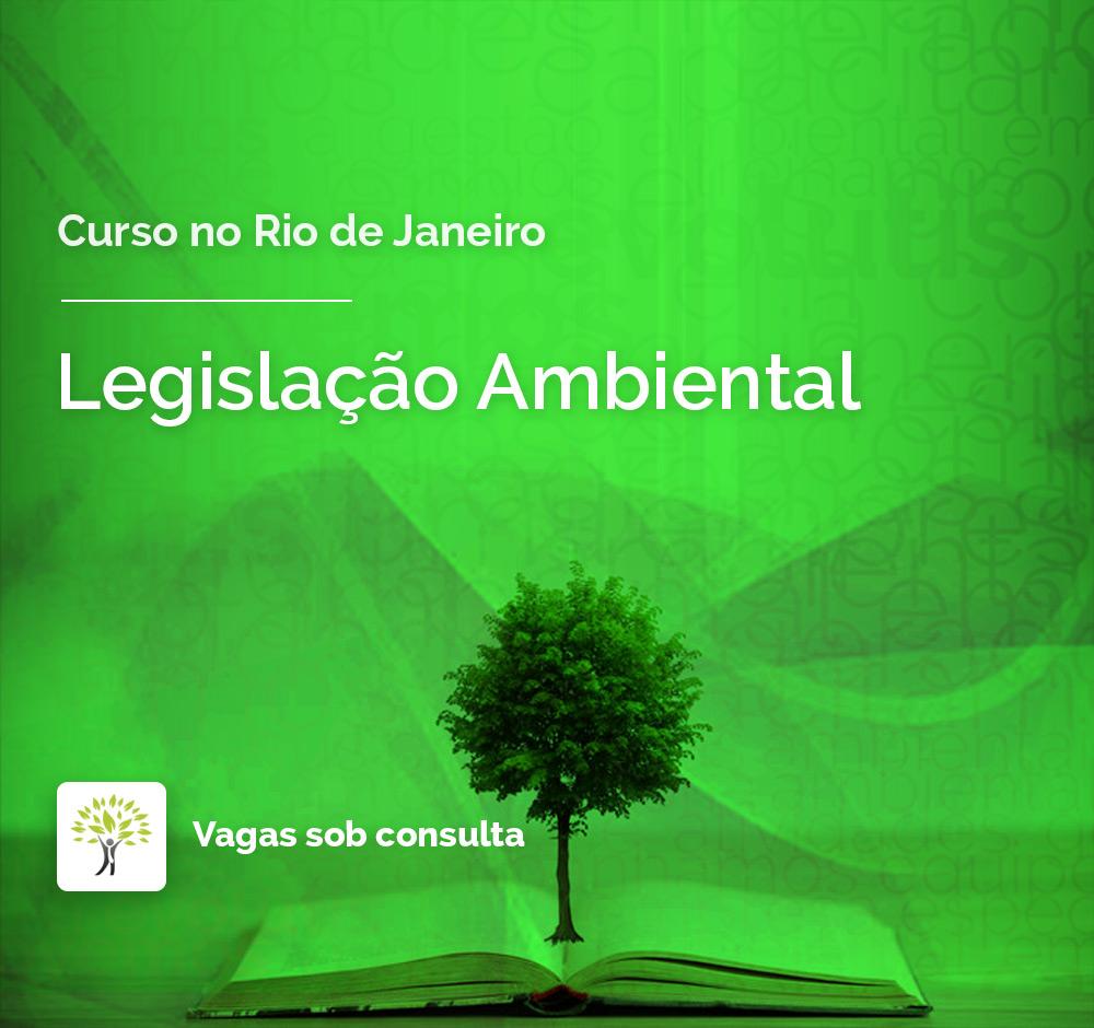 curso_legislacao (3)