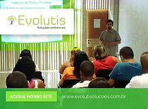 promo_cursosevolutis_2017.jpg