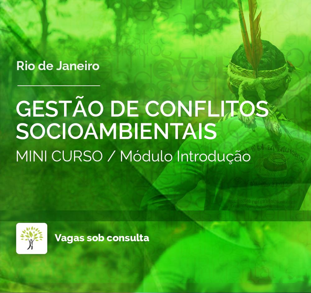 curso_18062016_introagestaodeconflito