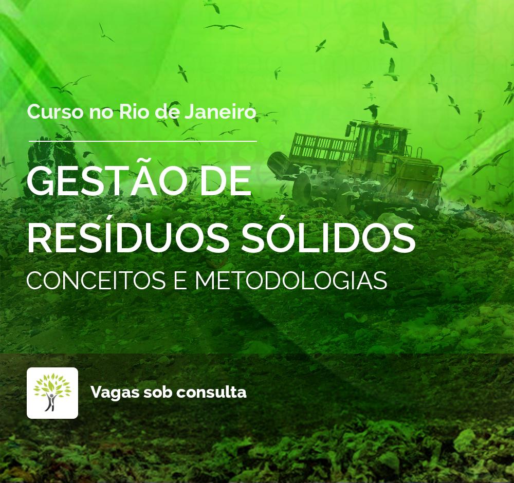 curso_11062016_gestaoderesiduos (1) (2)