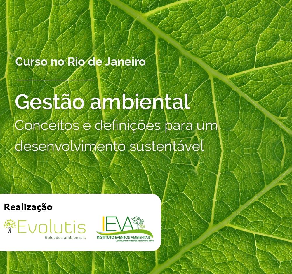 curso_gestaoambiental (5).jpg 2018