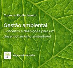 curso_gestaoambiental